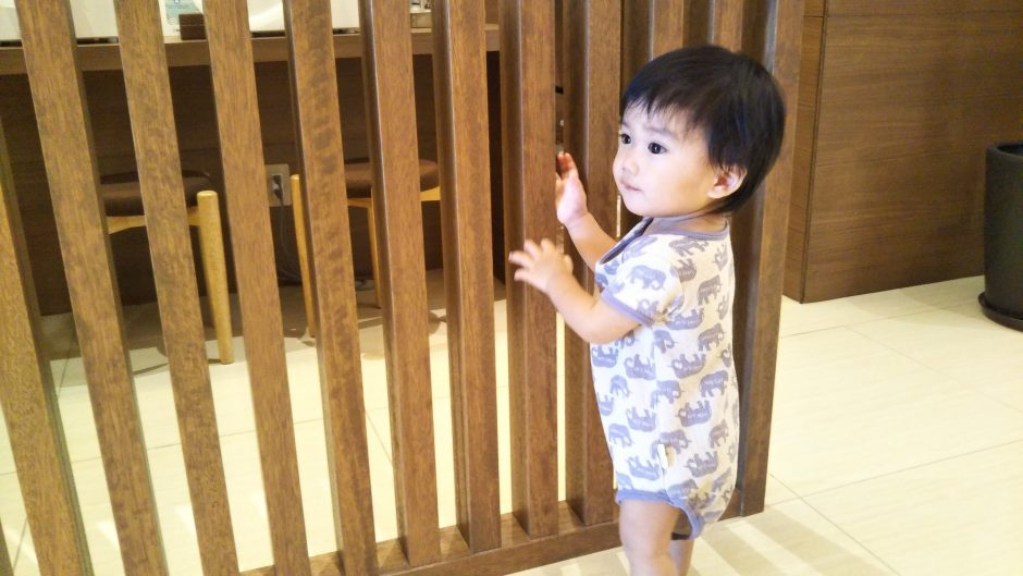 Photo_18-09-11-03-21-01.841