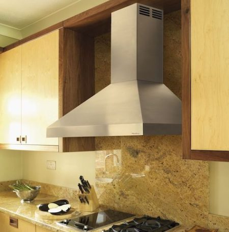 Range-Hood-Ideas-Kitchen
