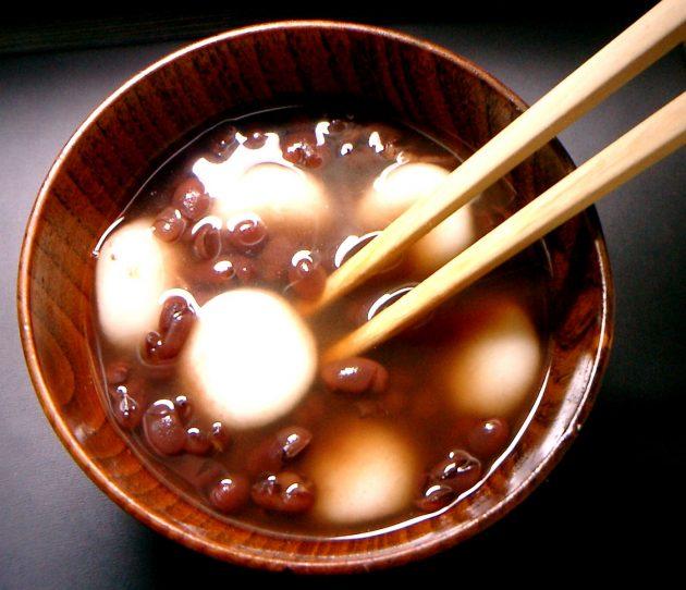 shiruko(zenzai)6