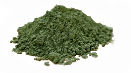 Spirulina-Powder__64806_zoom