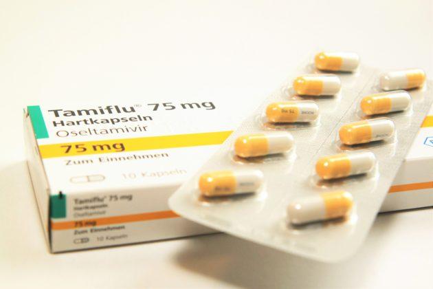 Tamiflu_7 (2)