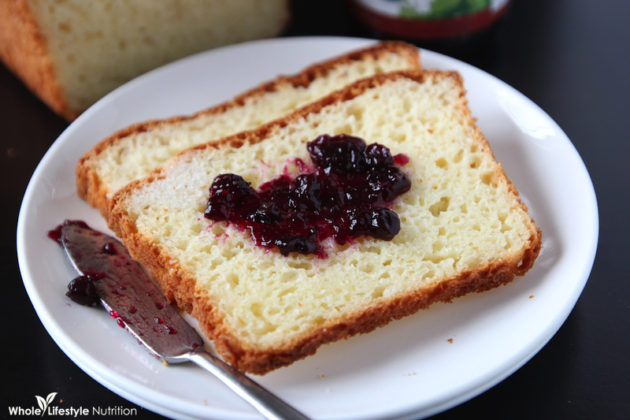 The-Best-Gluten-Free-Bread-Ever-WholeLifestyleNutrition.com3_.001