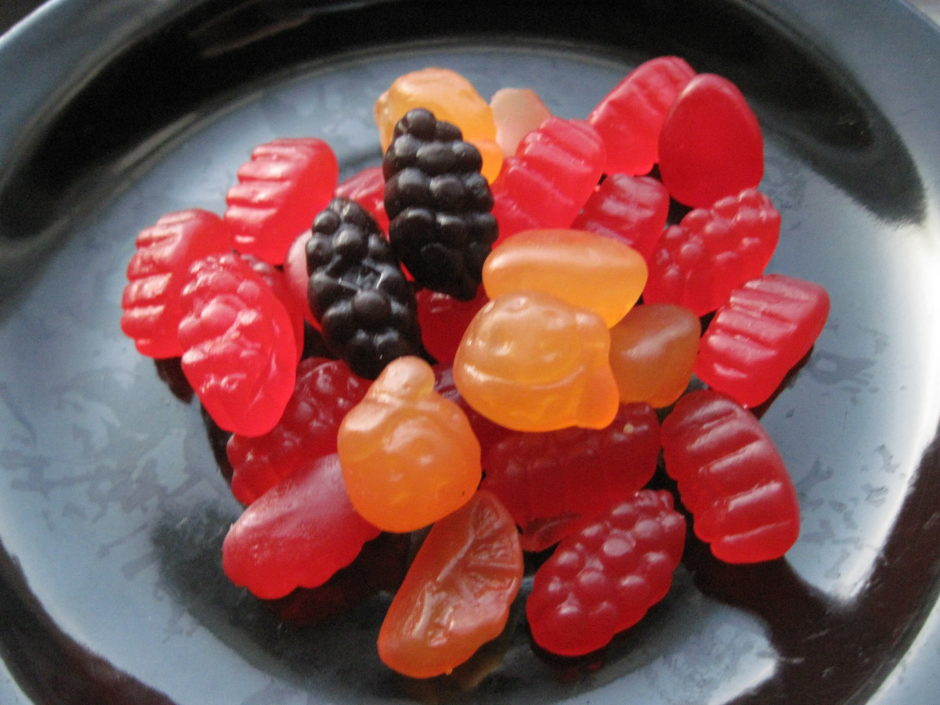 Welch's_Fruit_Snacks_(4239096810)