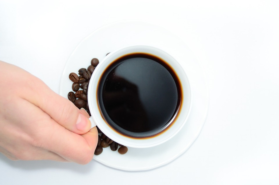 a cup of coffee 399478 960 720