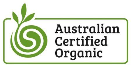 about_australian-organic_aco-logo-e1427762956841