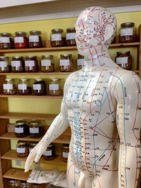 acupuncture-2308489_640