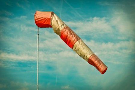 air-bag-1696481_640
