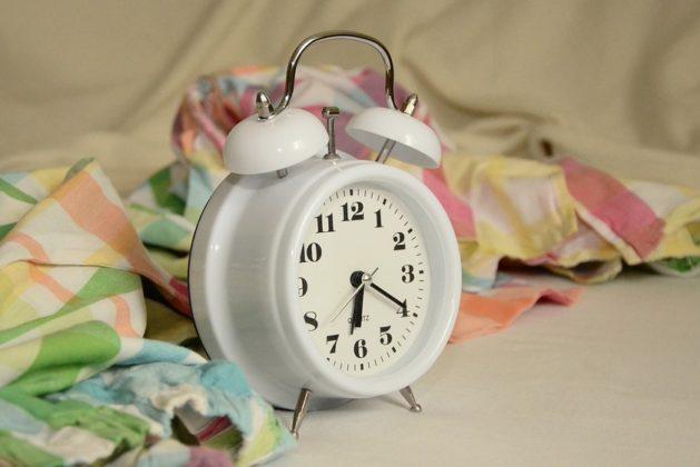 alarm clock 1191561 960 720