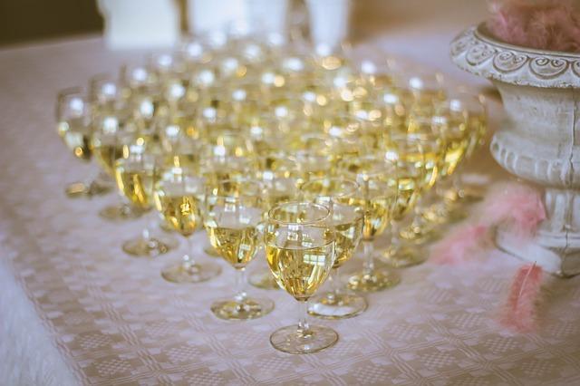 alcohol-1840304_640