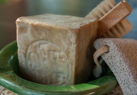 aleppo-soap-2472689_1280