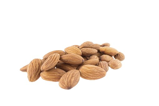 almonds 2681415  340