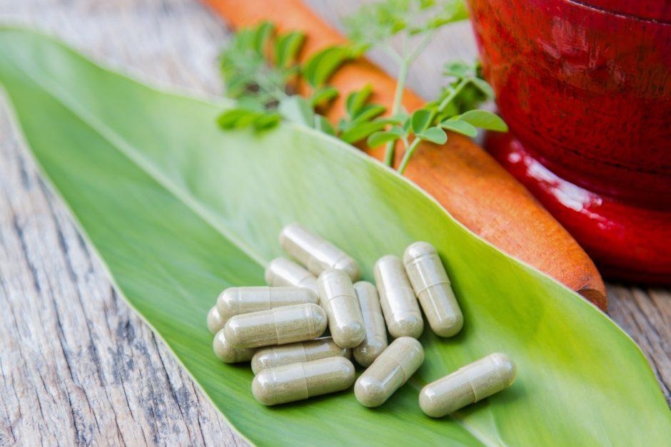 alternative-alternative-medicine-capsules-347922