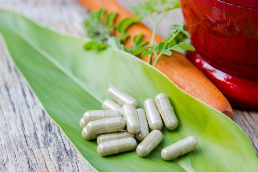 alternative alternative medicine capsules 347922