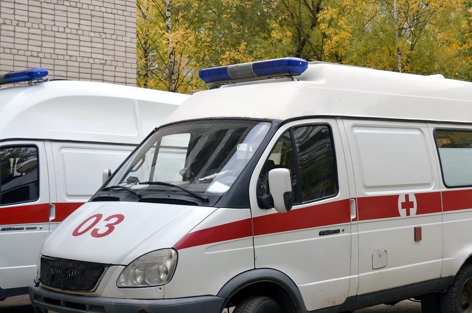 ambulance 1005433 960 720