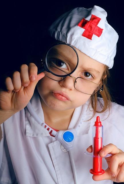 ambulance-2166079_640