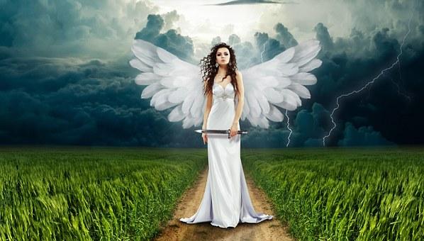angel 749625  340