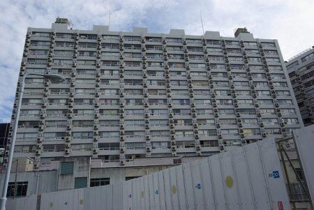 apartments-810392_960_720