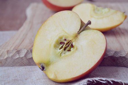 apple-1248829_640