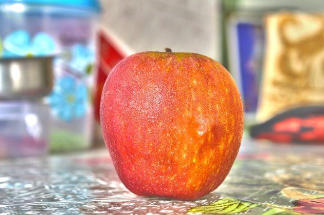 apple 1509252 960 720