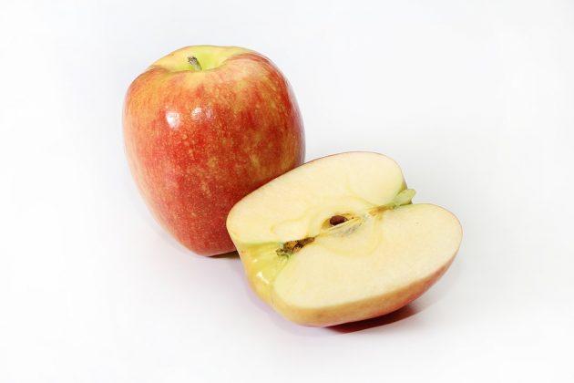 apple 2121291 960 720