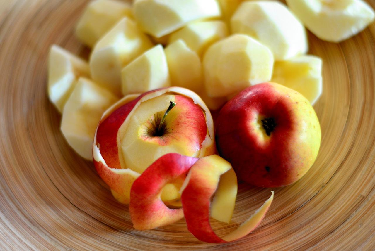 apple 3834139 1280