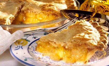 apple-pie-80102_960_720