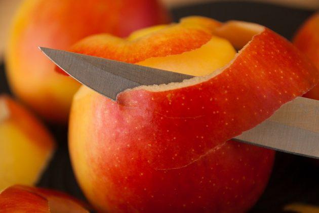 apples 1803044 960 720
