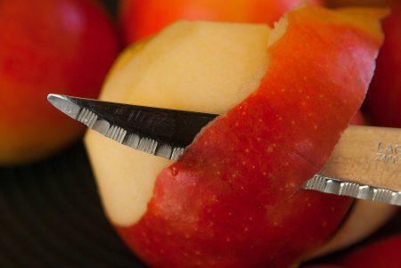 apples-1803049_1280