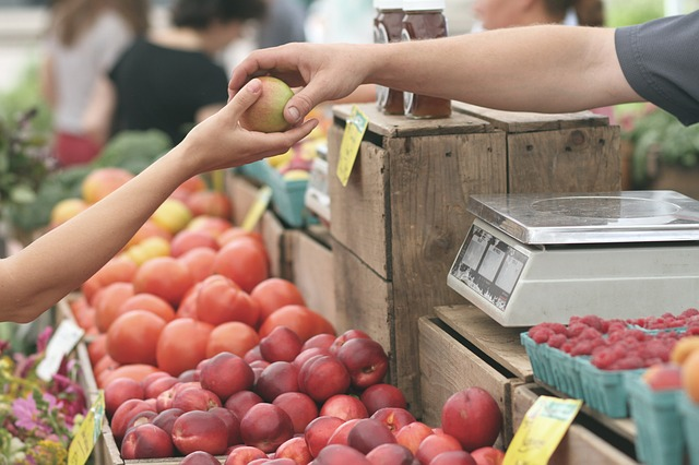 apples 1841132 640