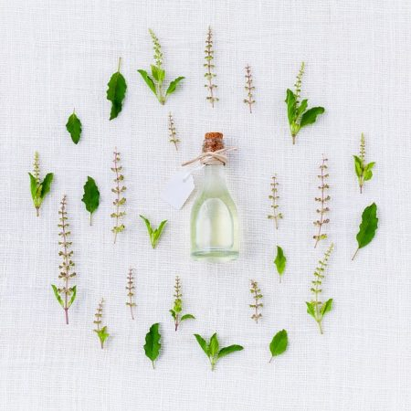 aroma-906137_640