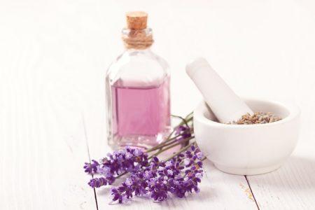 aromatherapy-3173580_640