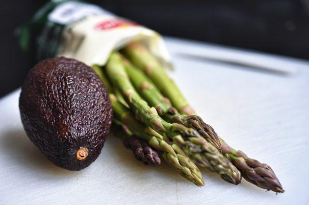 asparagus 2272945 960 720