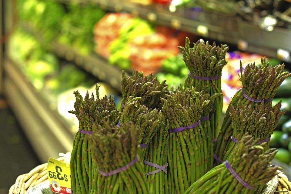 asparagus 449942 960 720