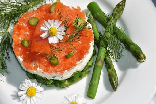 asparagus green 1346083  340