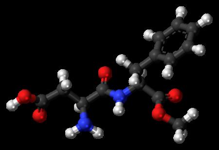 aspartame-884051_1920