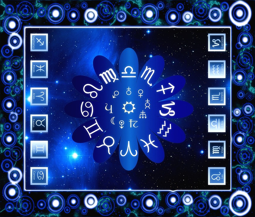 astrology 1244769 960 720