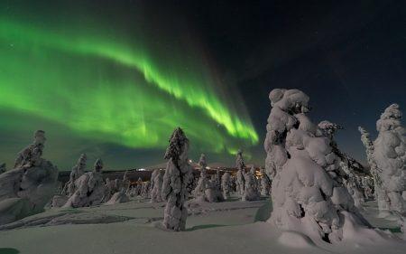 aurora-borealis-2959663_640