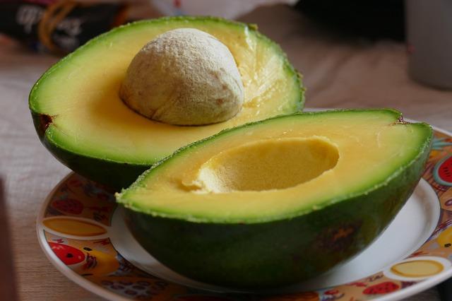 avocado 878958 640