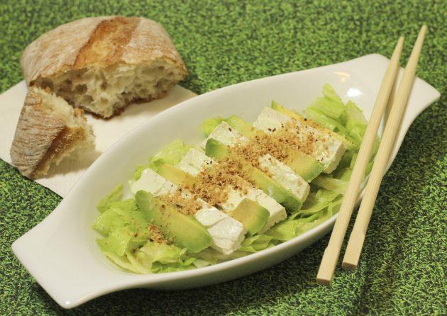 avocado-salad-728612_960_720