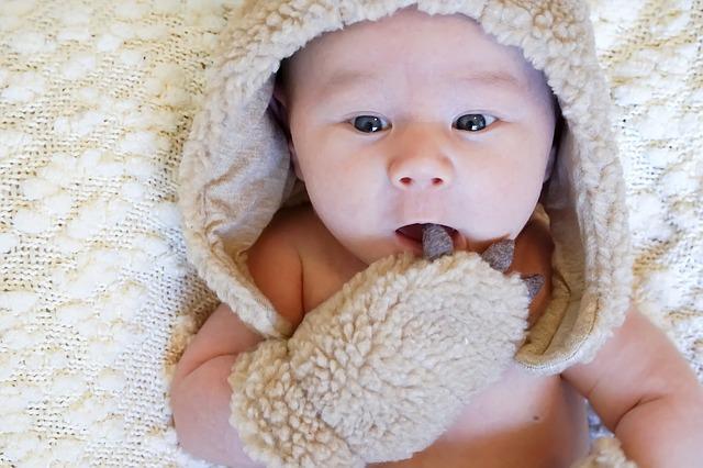baby 1178651 640