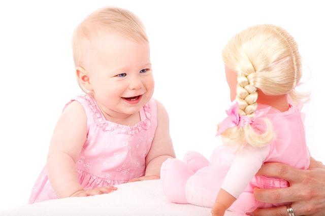 baby-17357_640