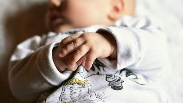 baby 3289174 960 720