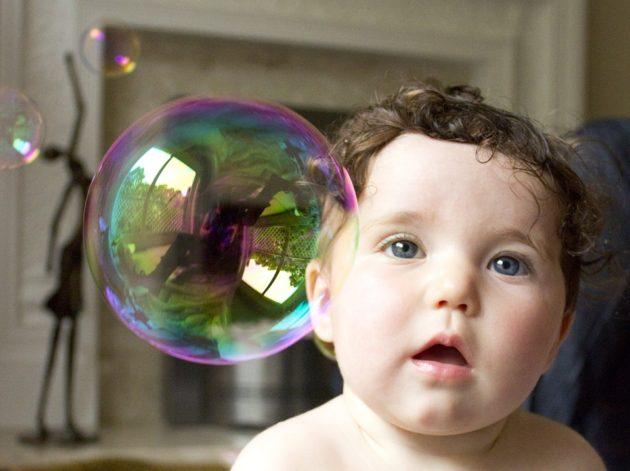 baby-444977_960_720