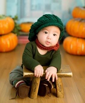 baby-772453__340