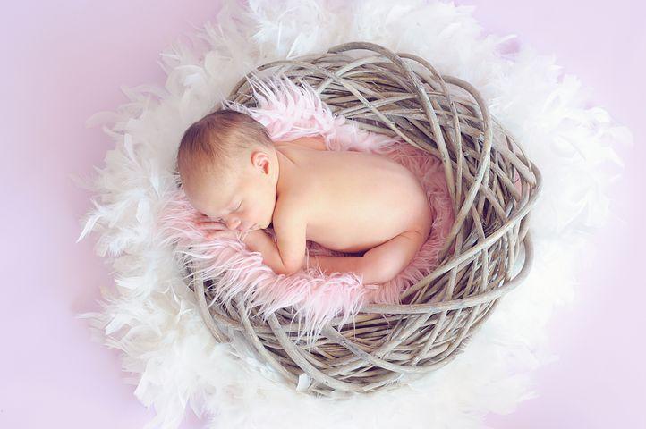 baby-784608__480