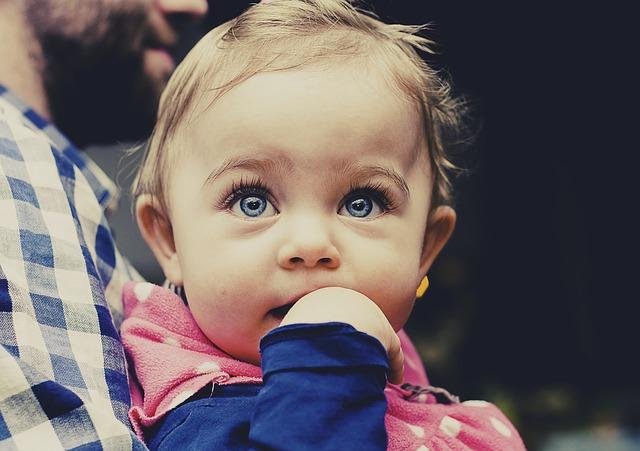 baby 933097 640