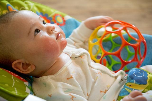 baby 933559 640