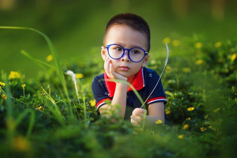 baby-boy-1508121_960_720