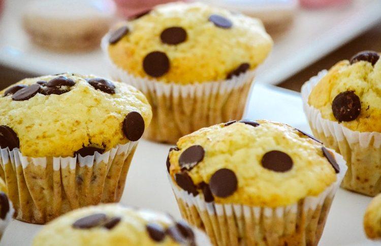 bakery-2179039_960_720