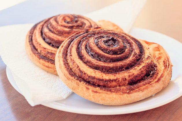 baking 1417494 960 720